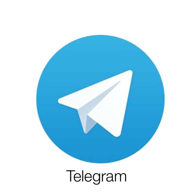 آگاهی از آخرین محصولات و خبرها در کانال تلگرام